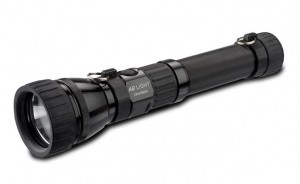AEX25-class-1-div-1-tactical-flashlight-explosion-proof-page-5-151-300x184