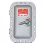 Explosion-Proof-Circuit-Breaker-150x150