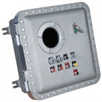Explosion-Proof-Control-Station-150x150