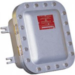 Explosion-Proof-Junction-box-150x150