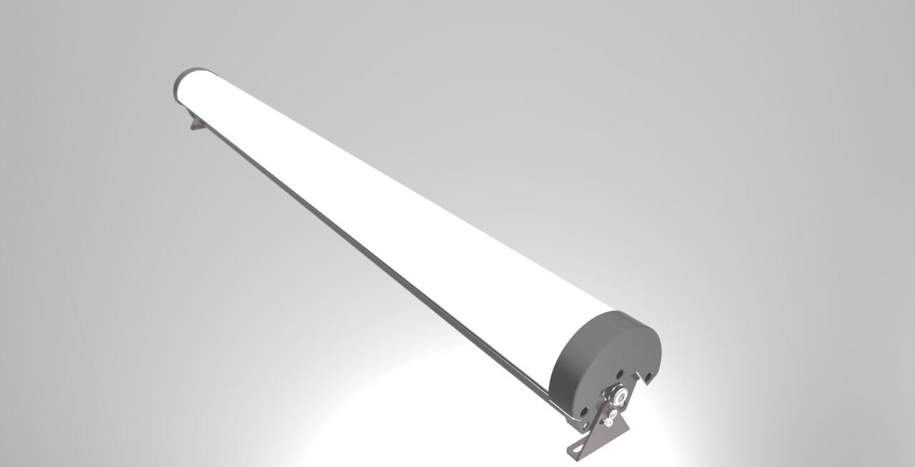 L1-Tubu-IP66-40-watt-80-watt-LED-