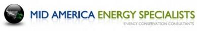 Mid-America-Logo-e1410830548931