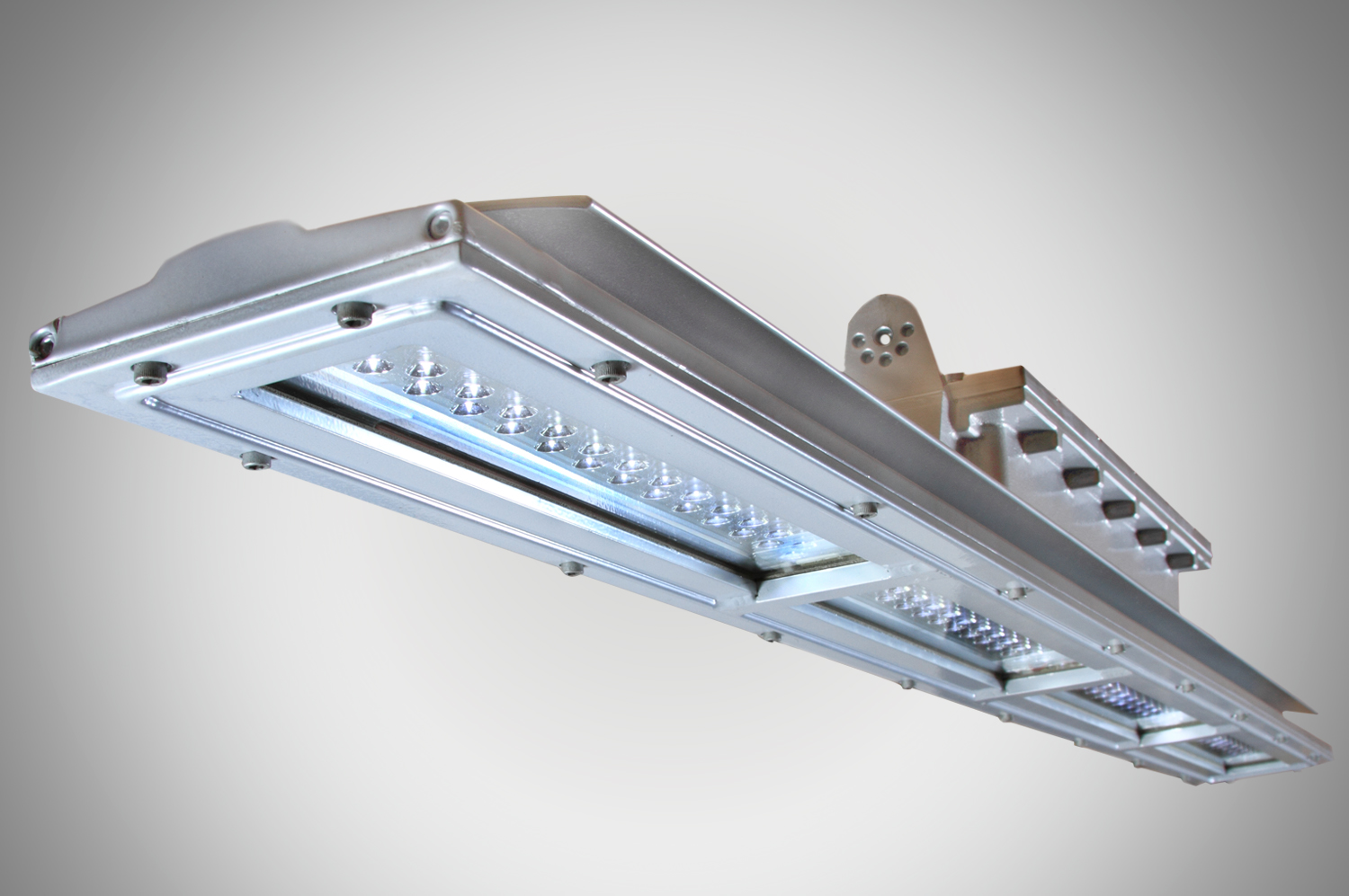 Dialight-Safesite-Linear-LED-4-foot