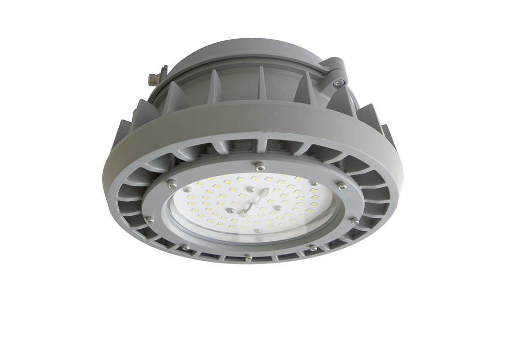 FEL-D-C1D2-C2D2-LED-Flood-Bottom-View