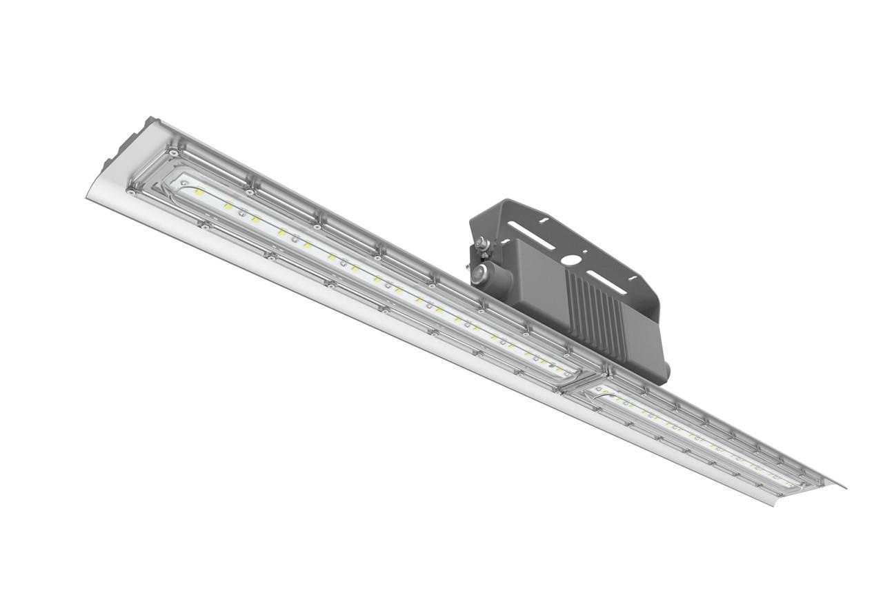 FEL-E-Linear-LED-C1D2-and-C2D1-Bottom