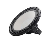 HBN-High-Bay-Circular-LED-Front