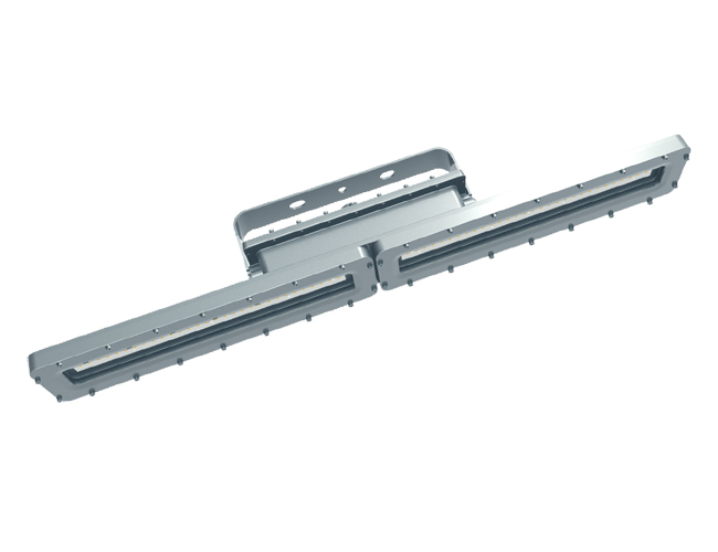 I Series C1D1 Linear LED